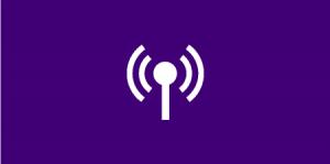banner_btm_icon2
