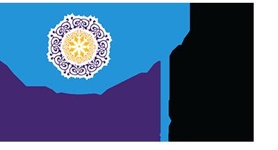 missionmap logo copy