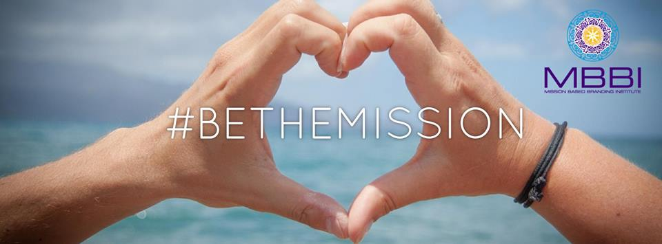 mbbi-be-the-mission-cover-photo
