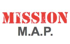 missionmap-logo-copy