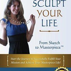 Sculpt Your Life Cover